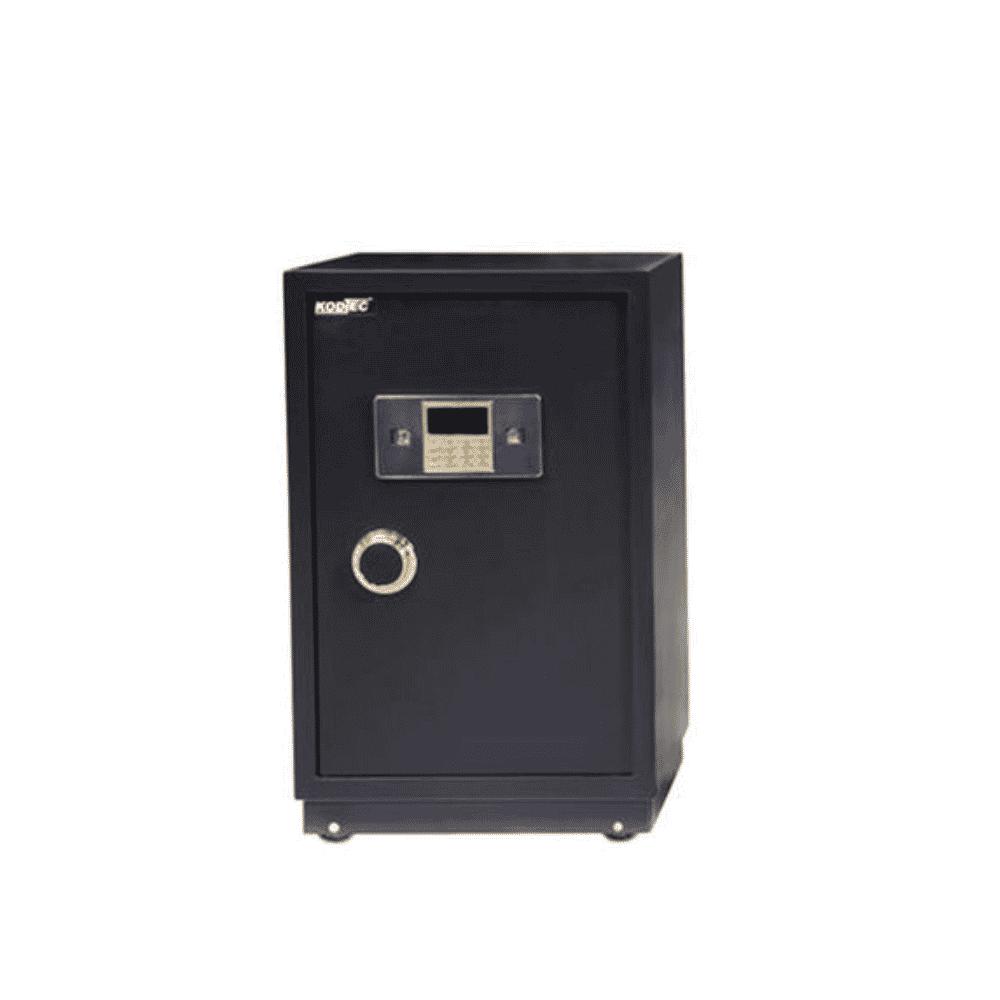 Kodtec Safe Security KT-65SAFE