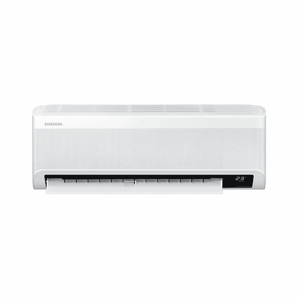 Samsung Wall-mount AC with Wind-Free AR12TVHABWK/AF