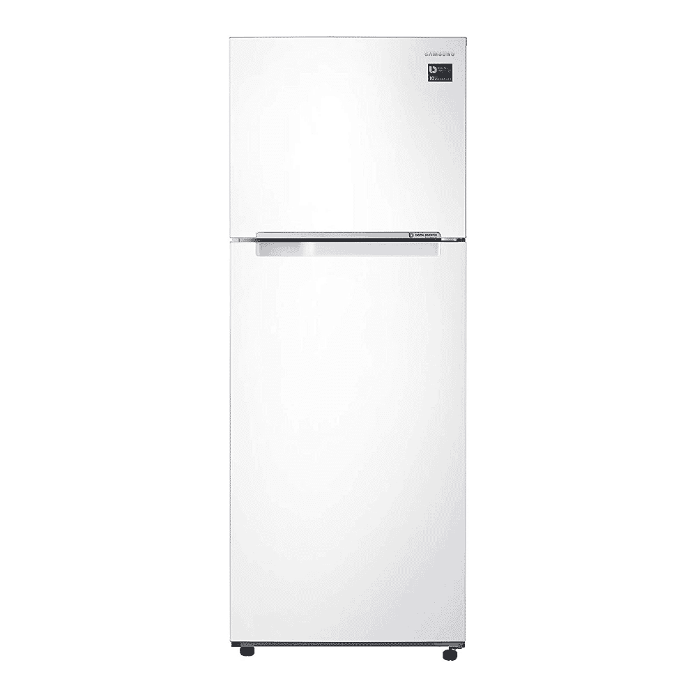 Samsung RT45K5000/RT35K5000 Top Freezer with Twin Cooling Plus™, 363L