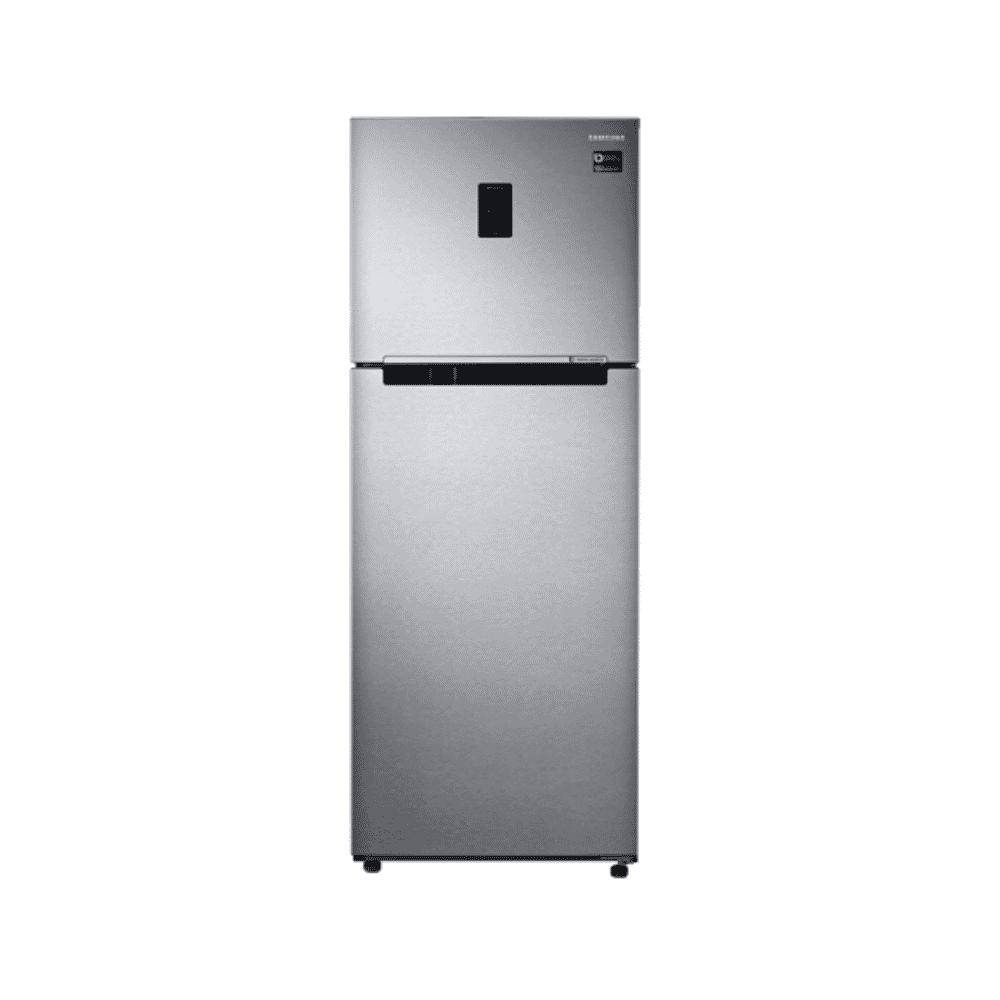 Samsung RT49K5552/RT38K5552 385L Top Mount Freezer Refrigerator