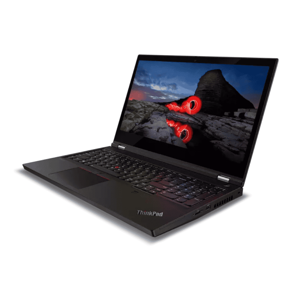Lenovo Commercial Series Laptop 20S6000MUE T15,i5-10210U,8GB DDR4 Base,256GB