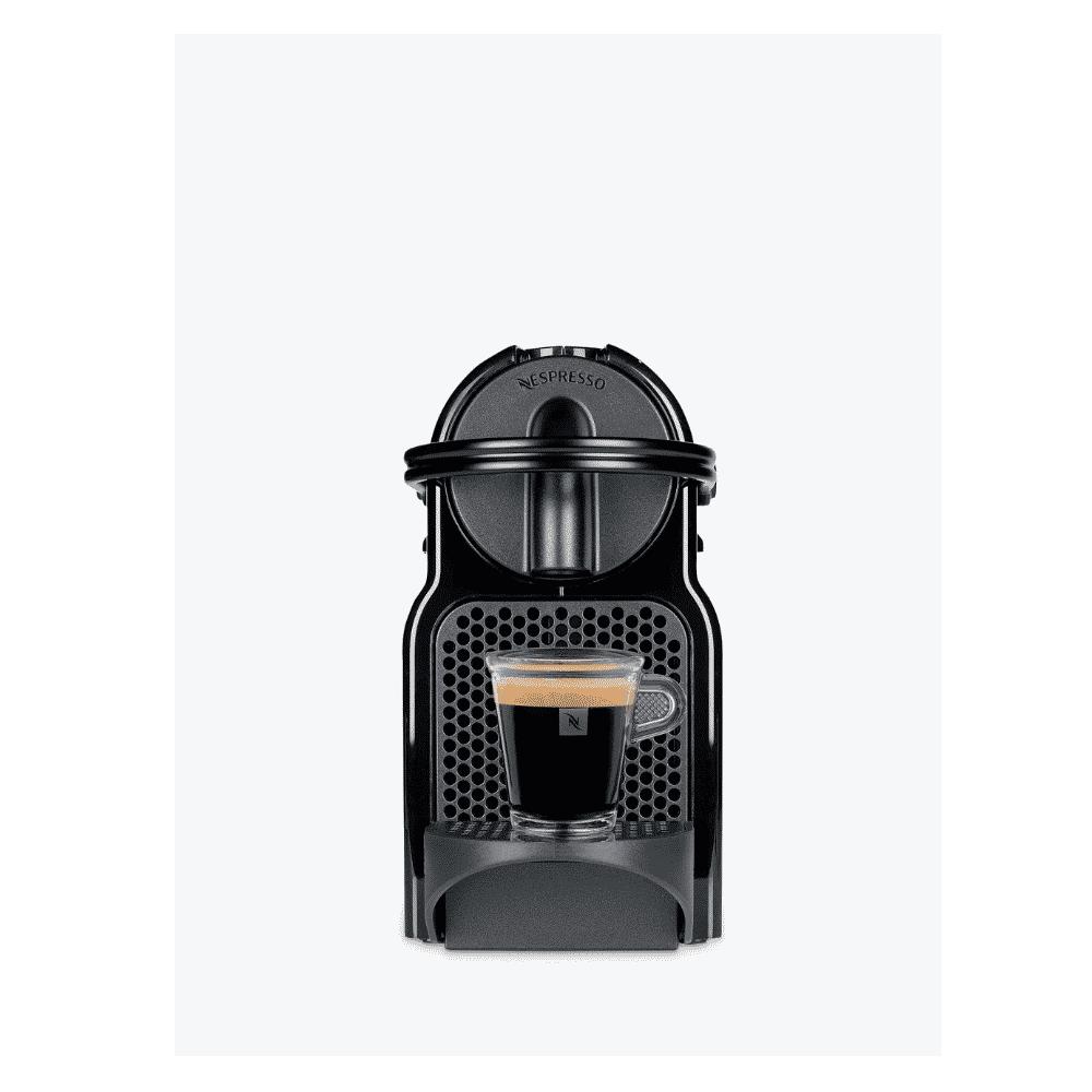 Nespresso Inissia M105