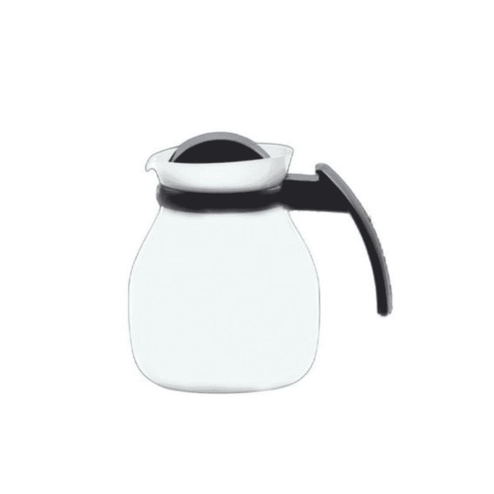 La Opala Tea Pot 0311