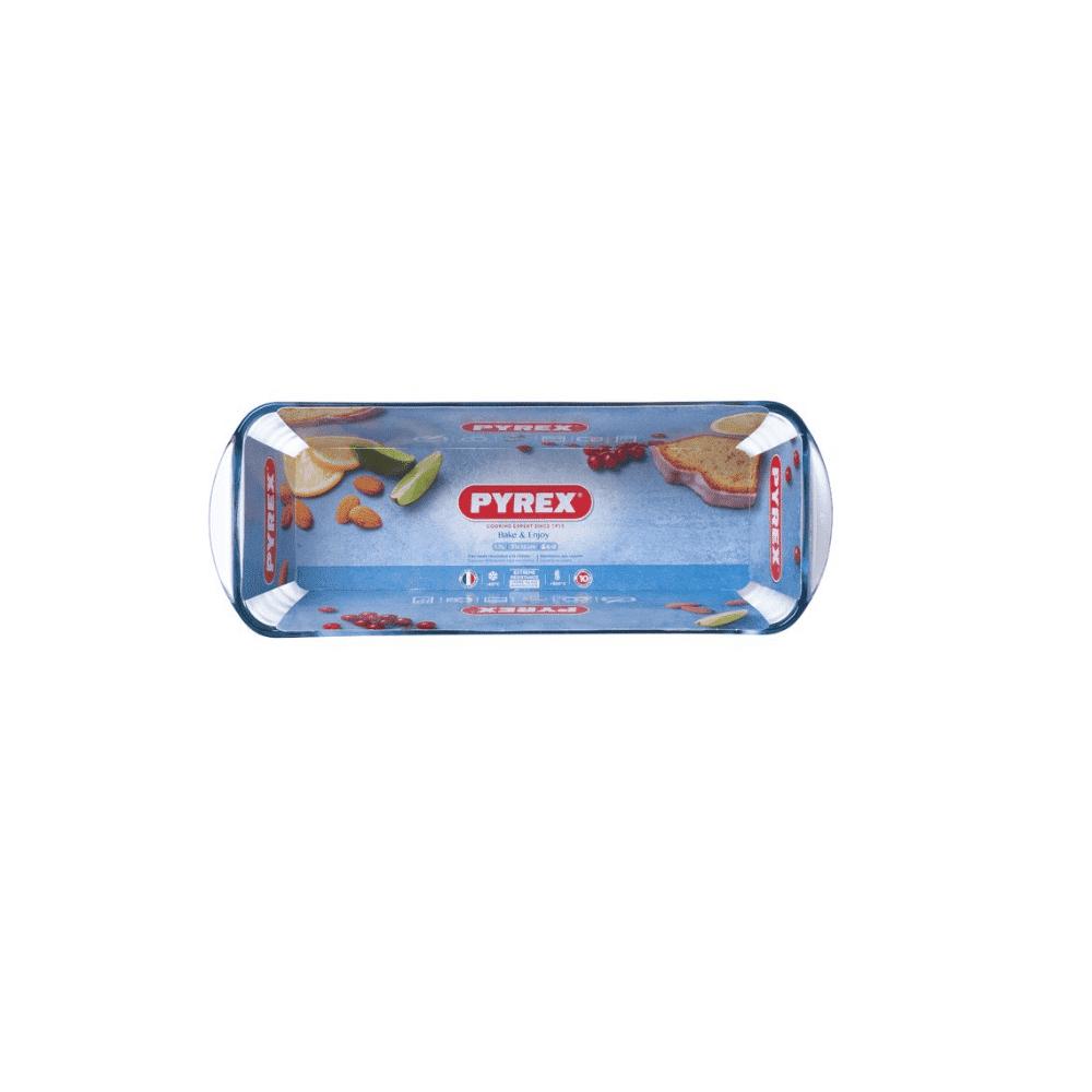 Pyrex Loaf Dish 31cm Bake & Enjoy 836B000/6144