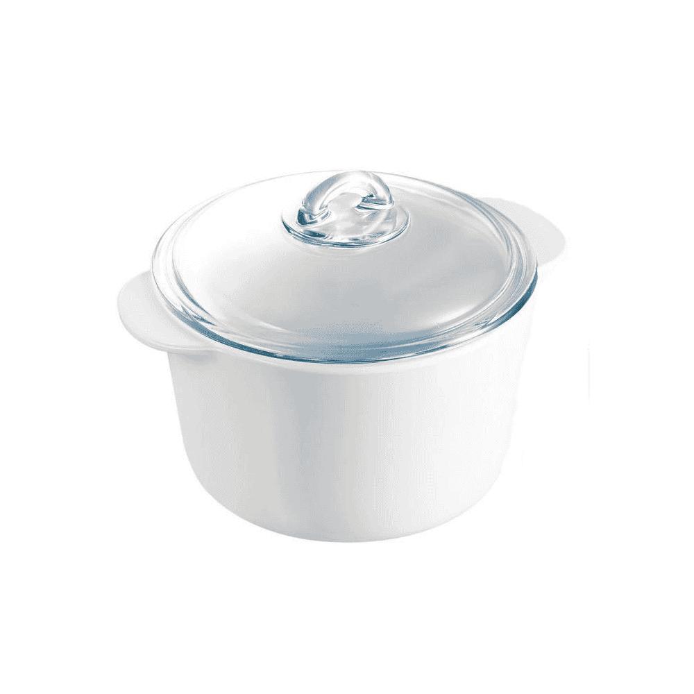 Pyrex Magic Cake Pan 20cm P23A000/6143