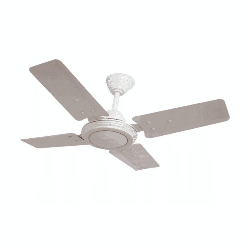 Tronic Fan Ceiling 24 Ilumita-INDIA- ILU FC03