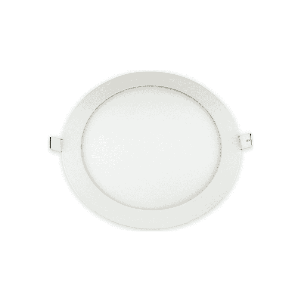 Tronic Fitting Downlight Led Recessed 06W ILU DR06-WH-DL