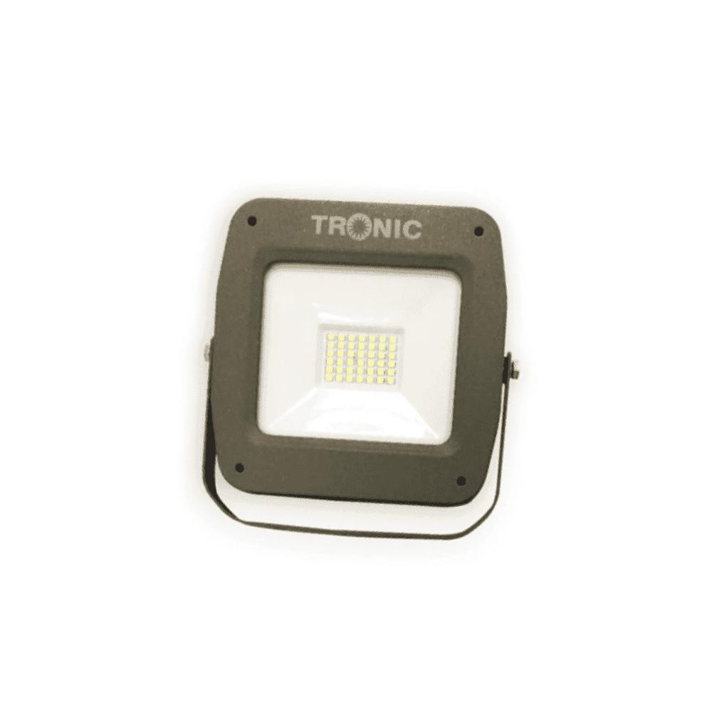 Tronic Flood Light LED 50W SL 2079-05-DL