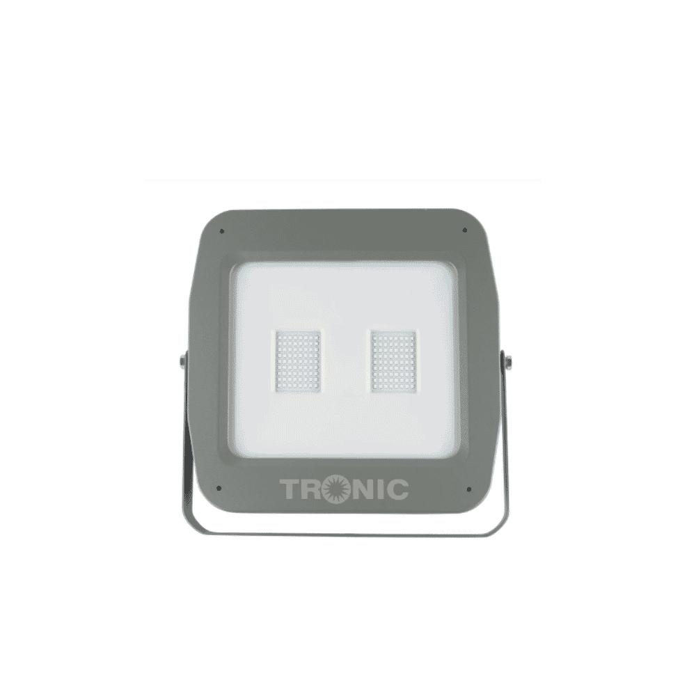 Tronic Flood Light LED 100W SL 2079-10-DL