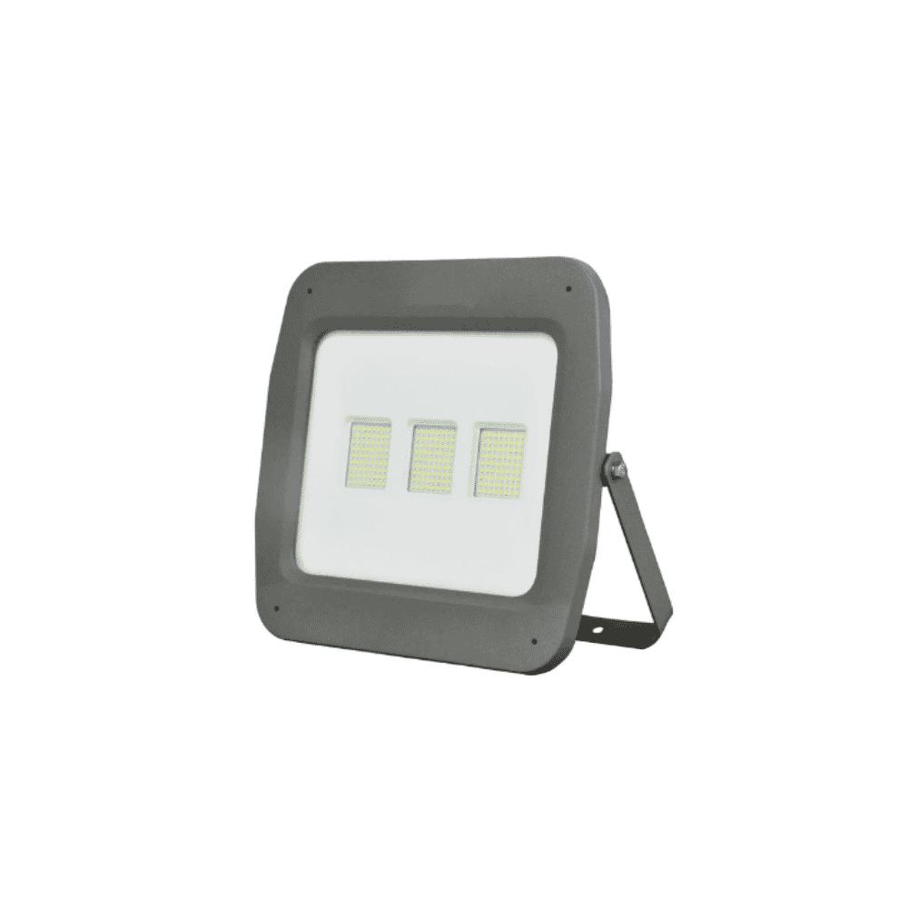 Tronic Flood Light LED 150W SL 2079-15-DL