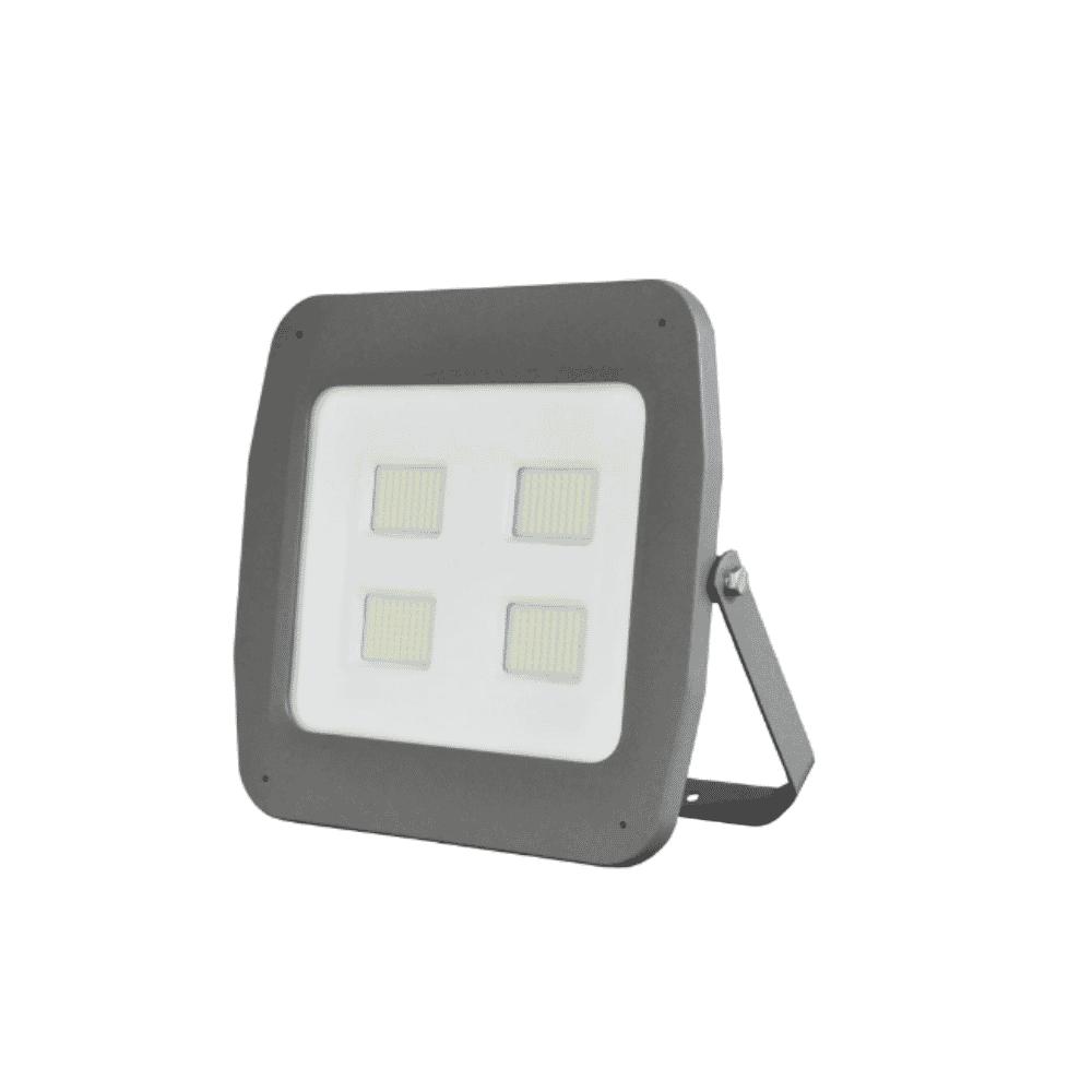 Tronic Flood Light LED 200W SL 2079-20-DL
