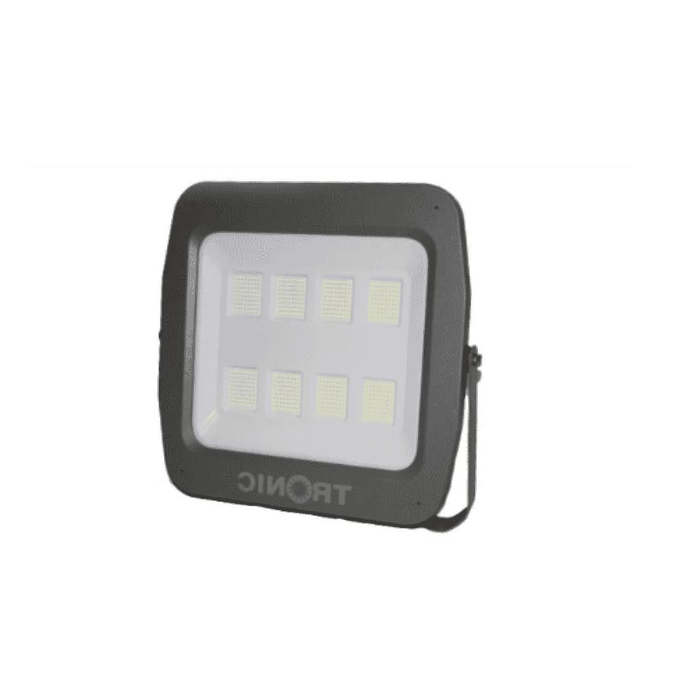 Tronic Fitting Flood Light LED 400W SL 2079-40-DL