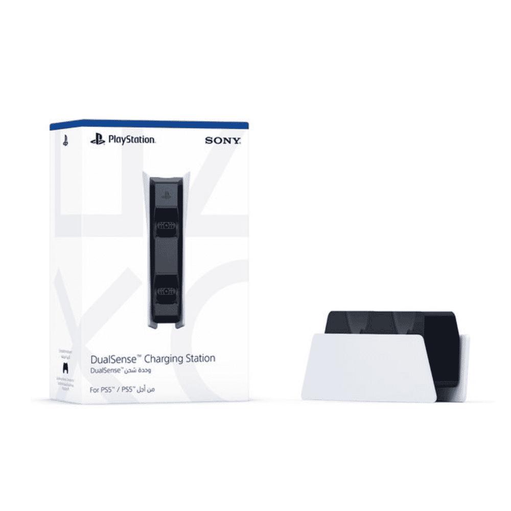 Sony Ps5 dual sense charging station