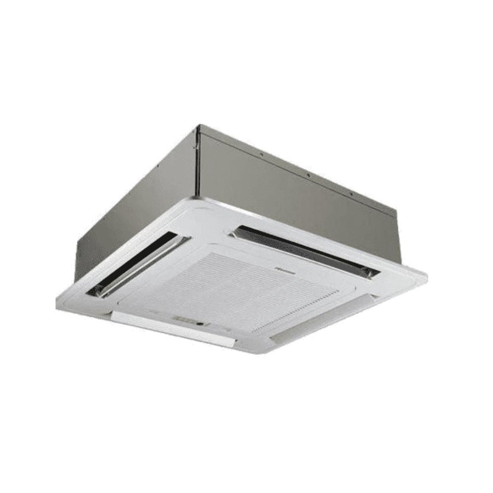 Hisense Ceiling Cassette 60000BTU AUC-60HR6SPHA1 R410
