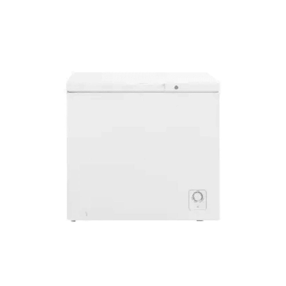 Hisense Chest Freezer H240CF White 198L