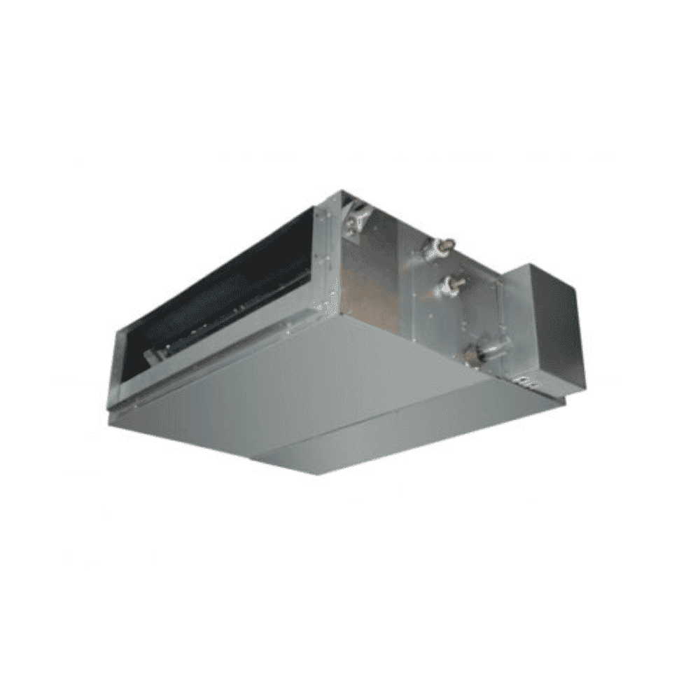 Hisense Duct Cooling & Heating AUD-24UX4SFLL1