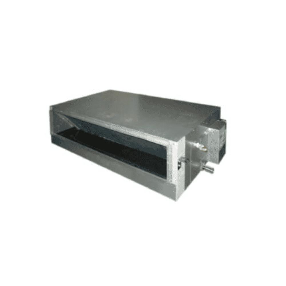 Hisense Duct Cooling & Heating AUD-48UX6SPHH