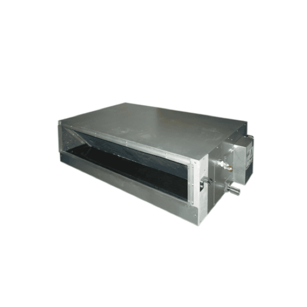 Hisense Duct Cooling & Heating AUD-60UX6SPHH