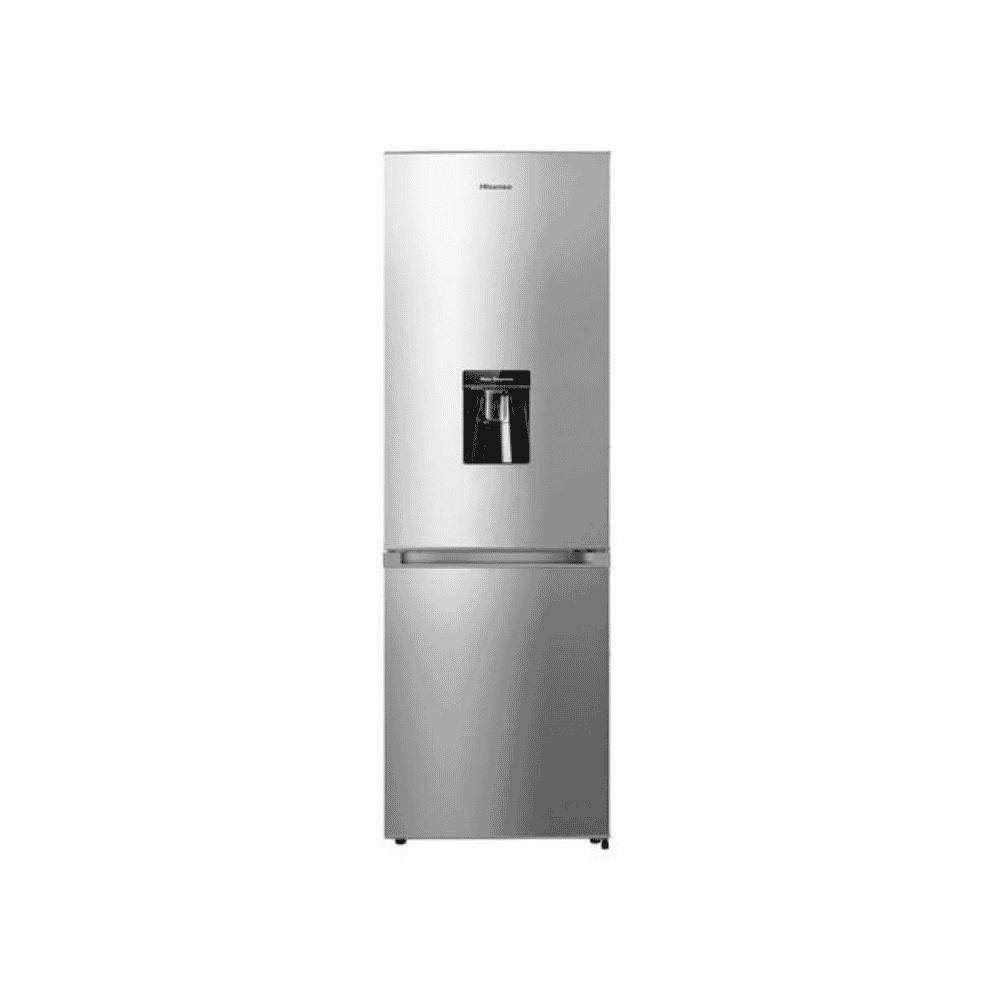 Hisense Fridge H299/310BI-WD 228L