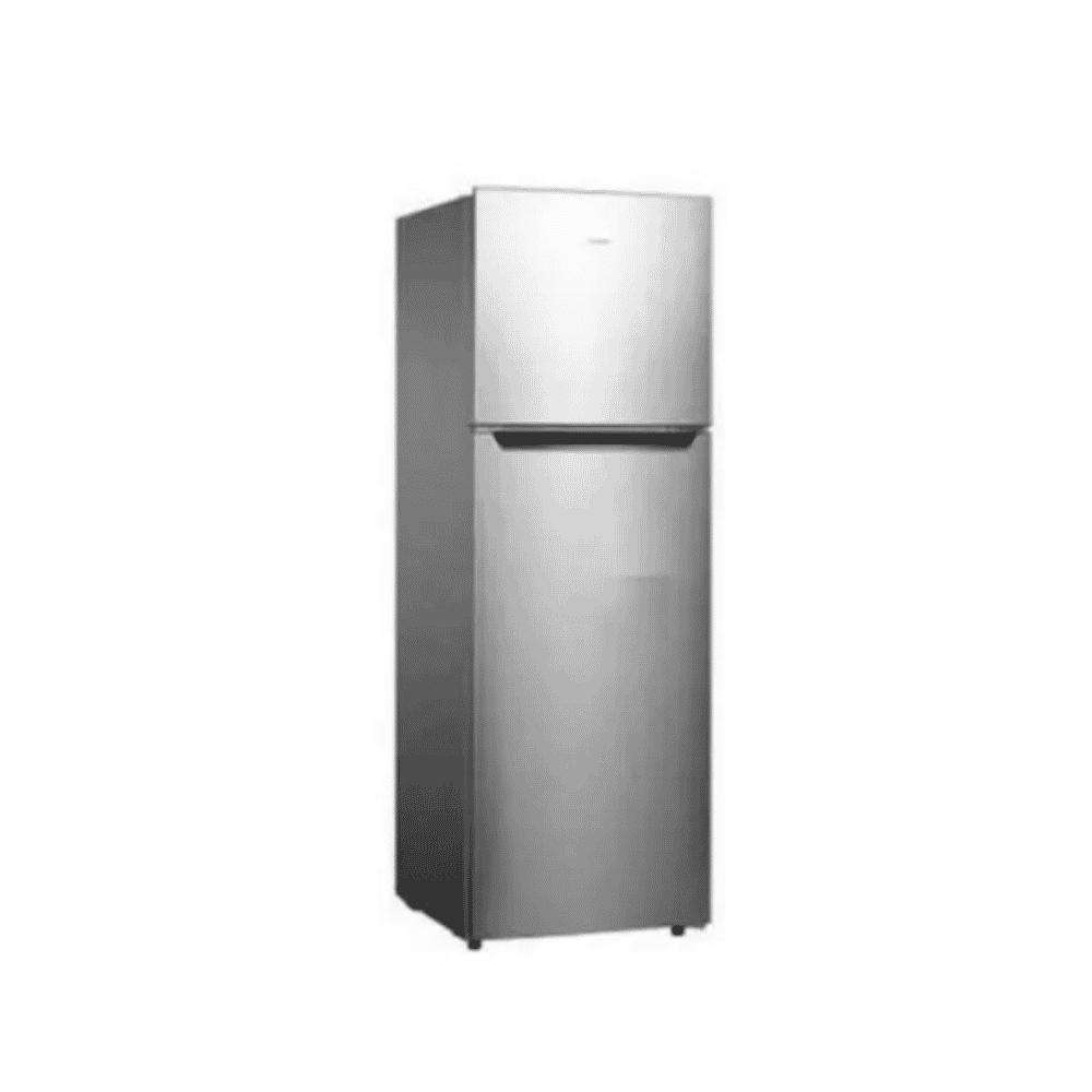 Hisense RD-17DR4SMA 132L Refrigerator