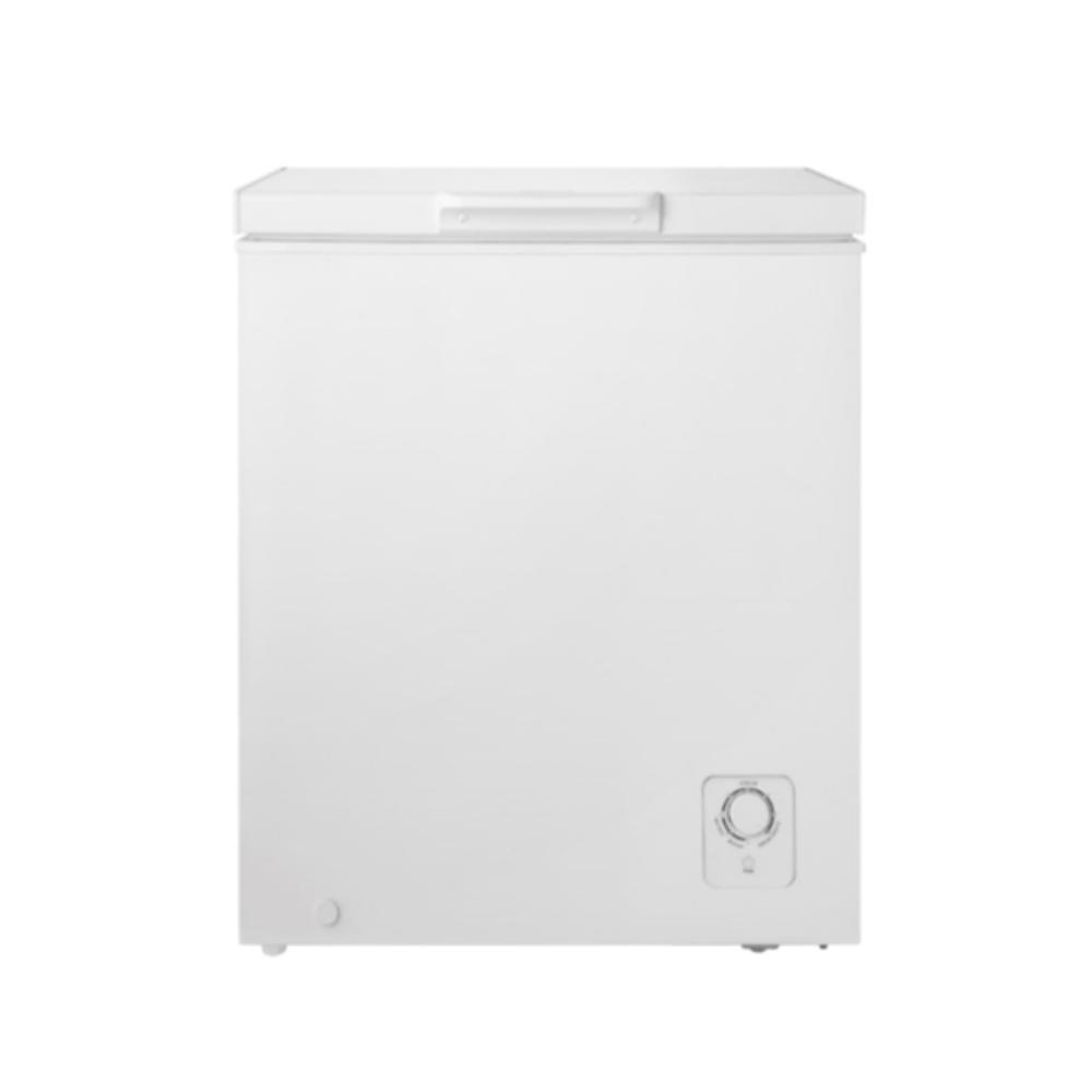 Hisense Chest Freezer 142L H170CF