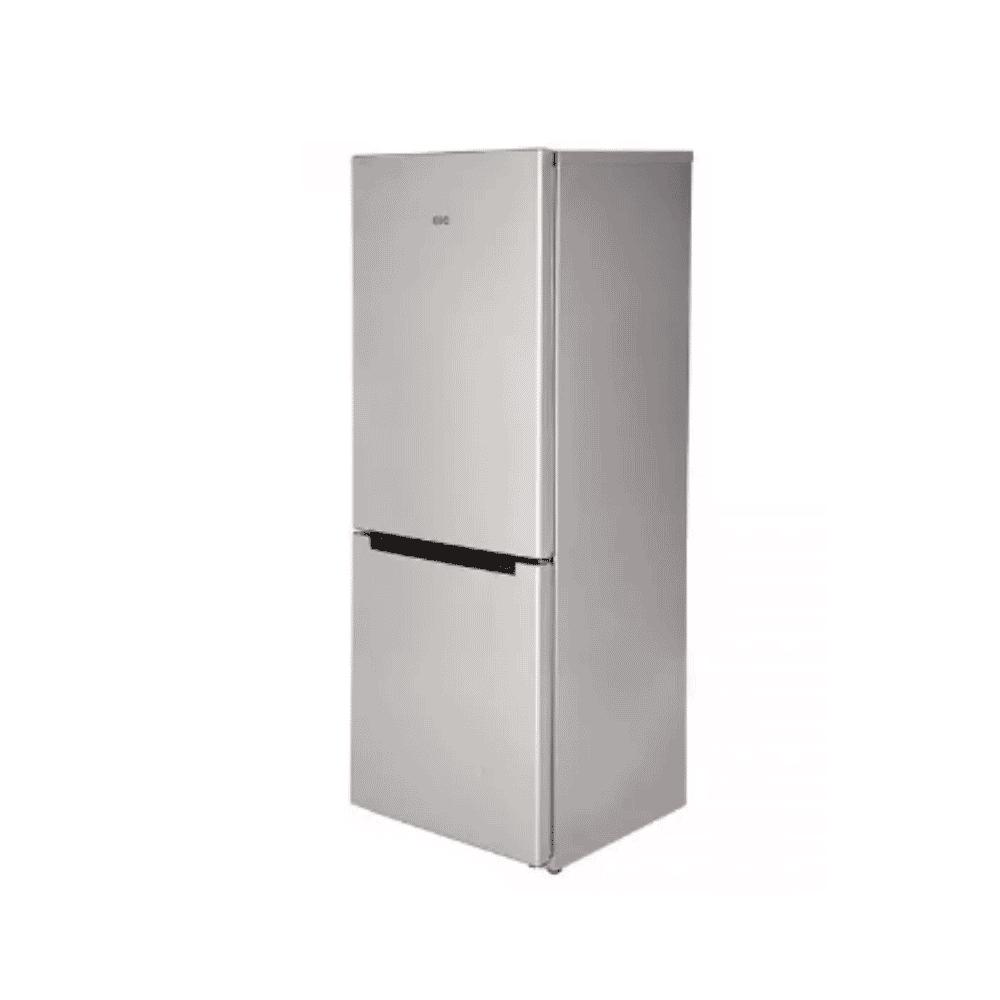 KIC KBF630 330 Ltrs Bottom Freezer