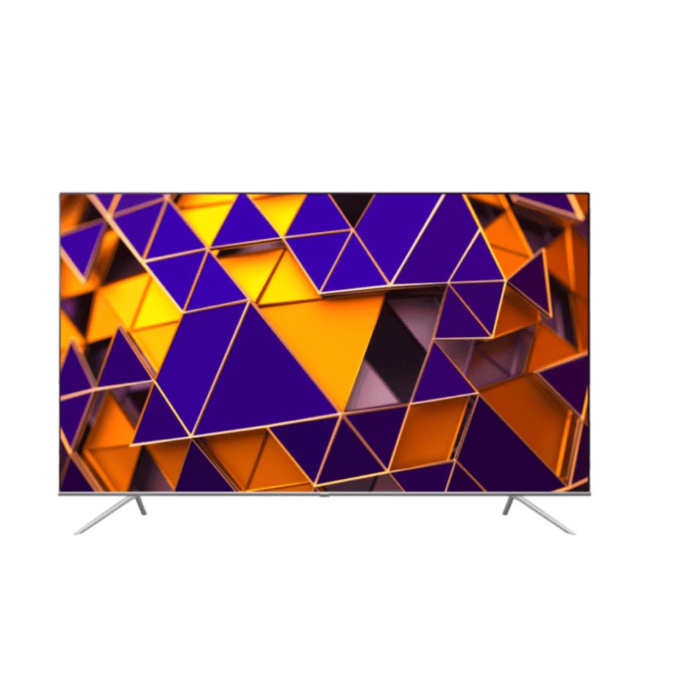 HISENSE 75″ LED 75A7500 UHD SMART TV