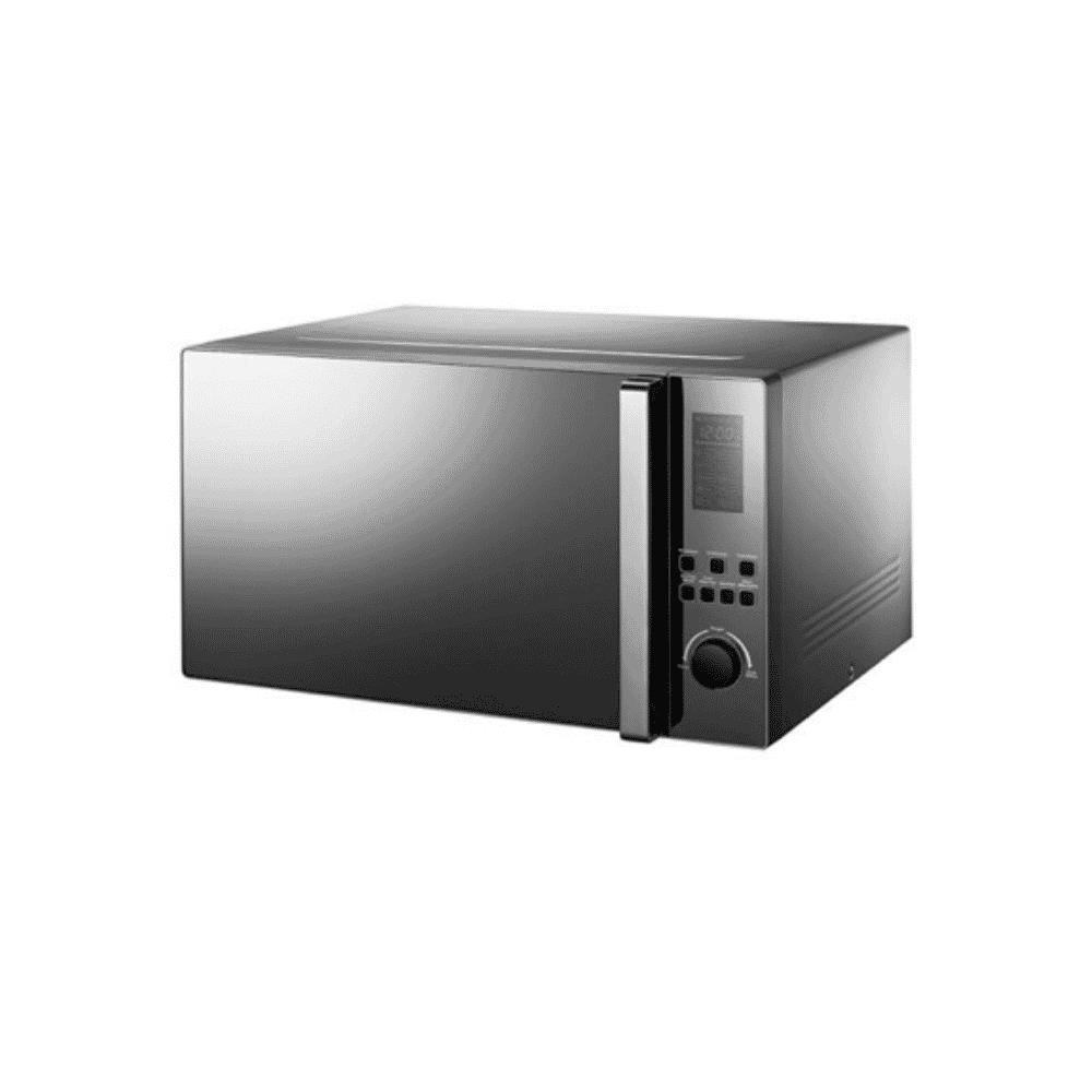 Hisense H45MOMK9   45L Microwave H45MOMK9