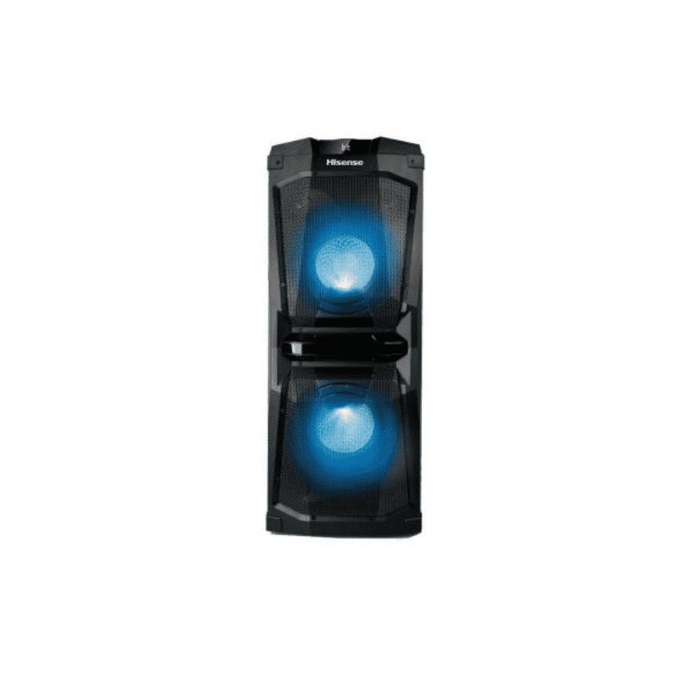 Hisense Party Speaker HP120W