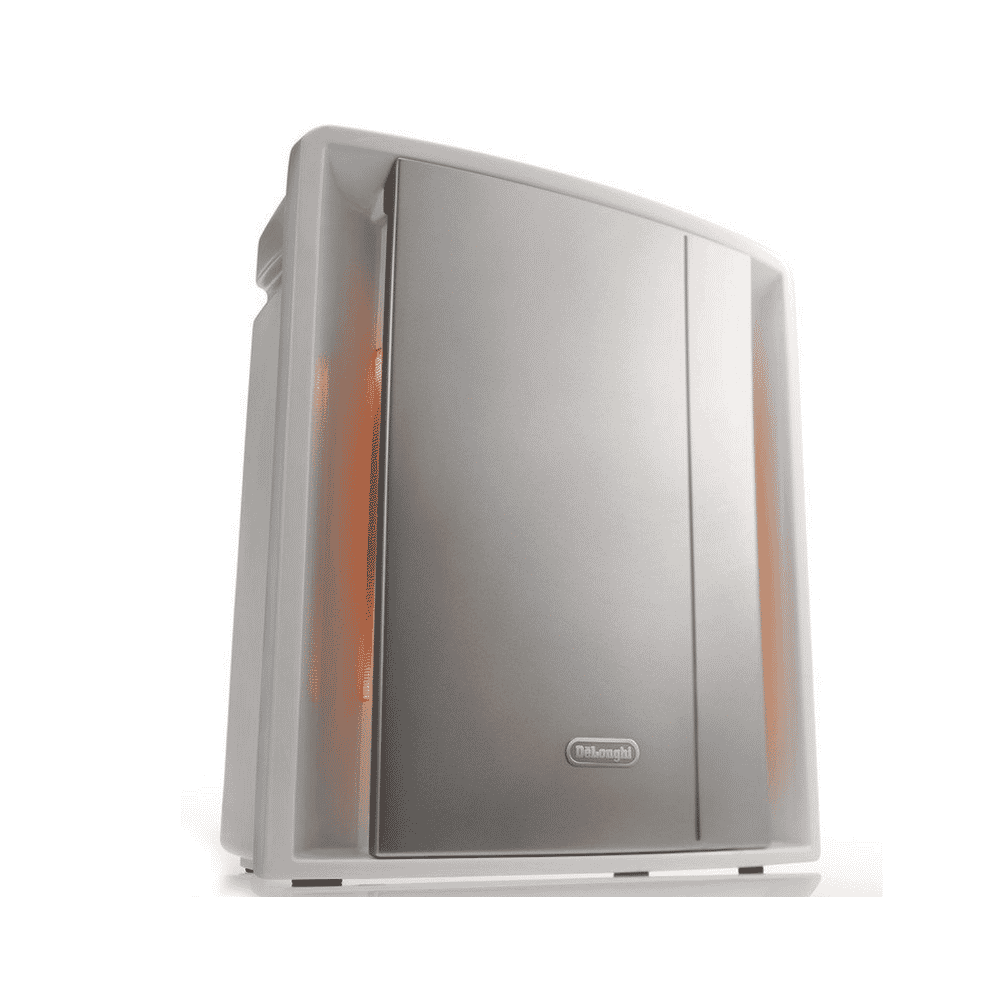 Delonghi Air Purifier 3 Speed AC150 With Carbo Filter