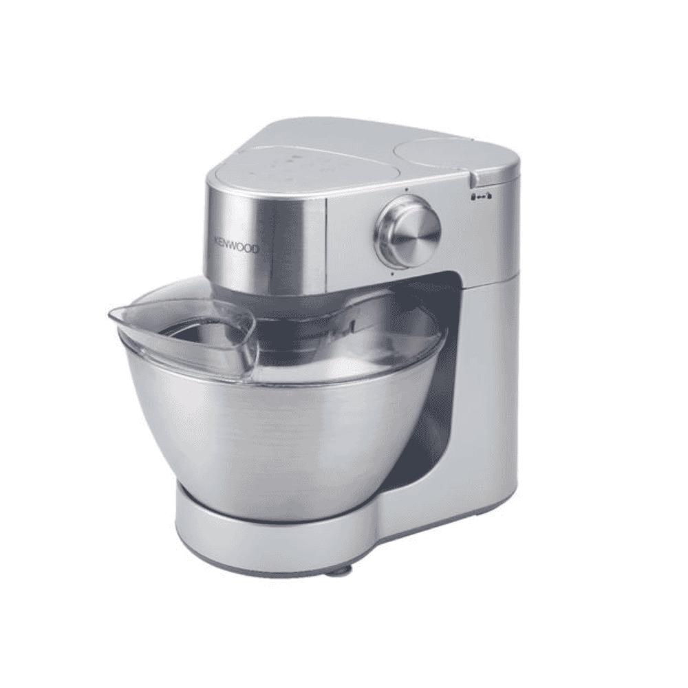 Kenwood Kitchen Machine 900w KM283