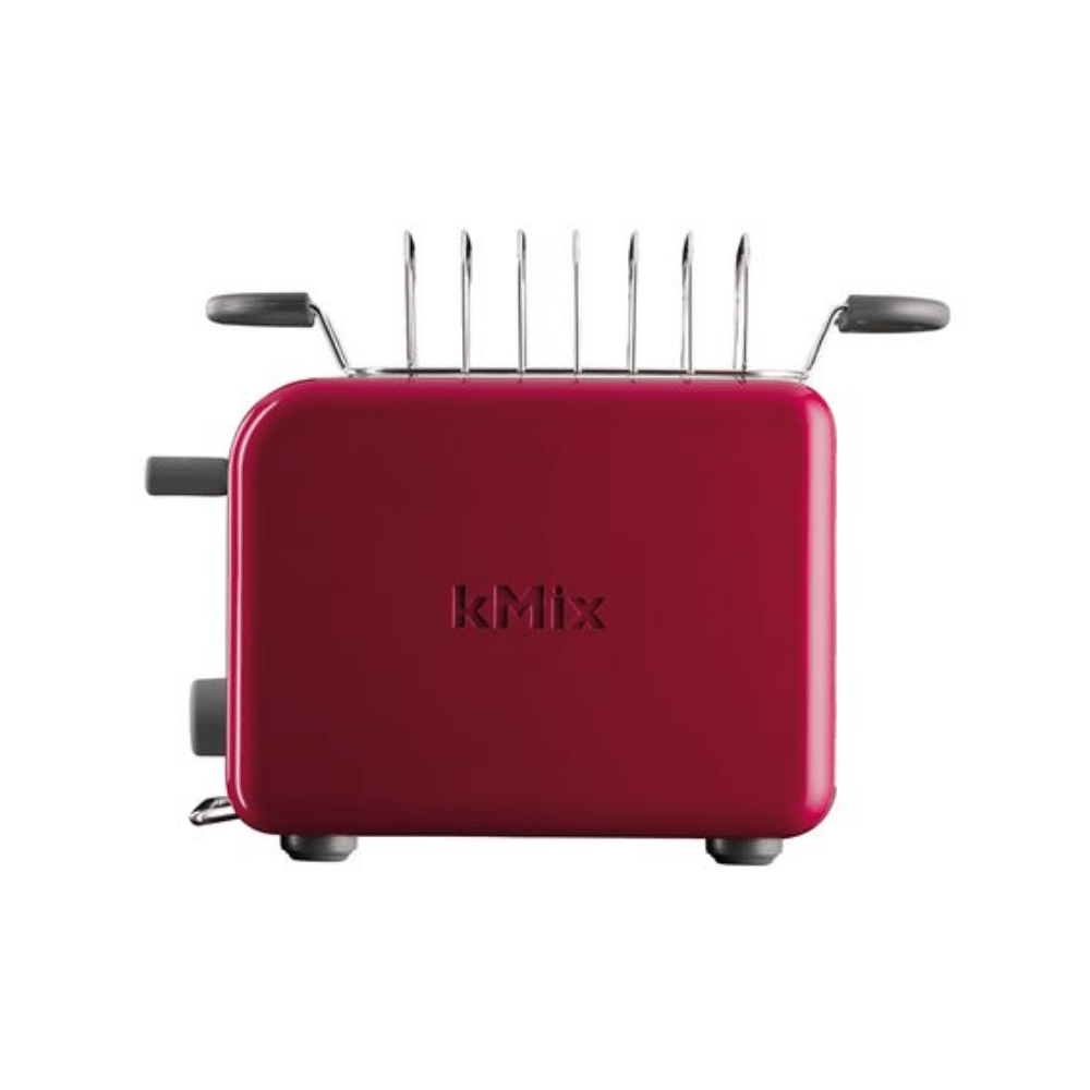 Kenwood Toaster 2 Slice 900w TTM021