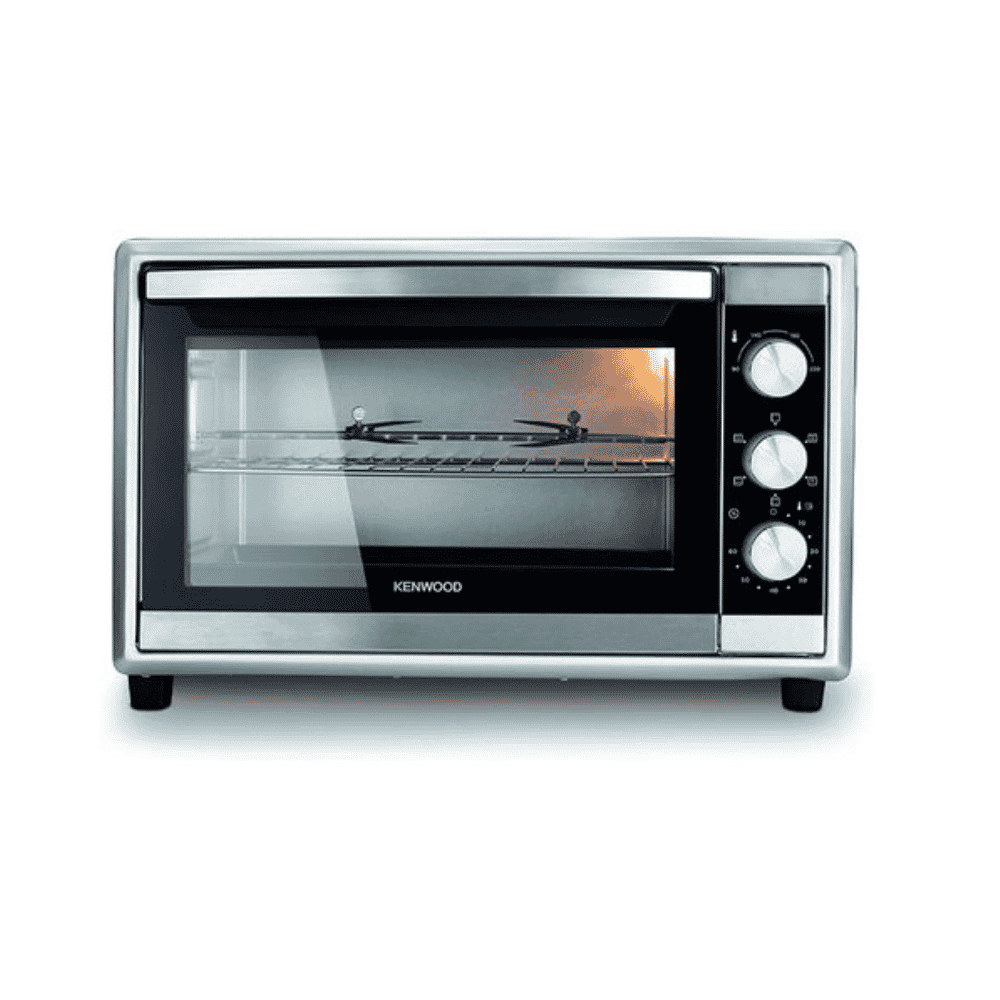 Kenwood Oven 70L Electric 2200w Rotisserie and Convection MOM70.000SS
