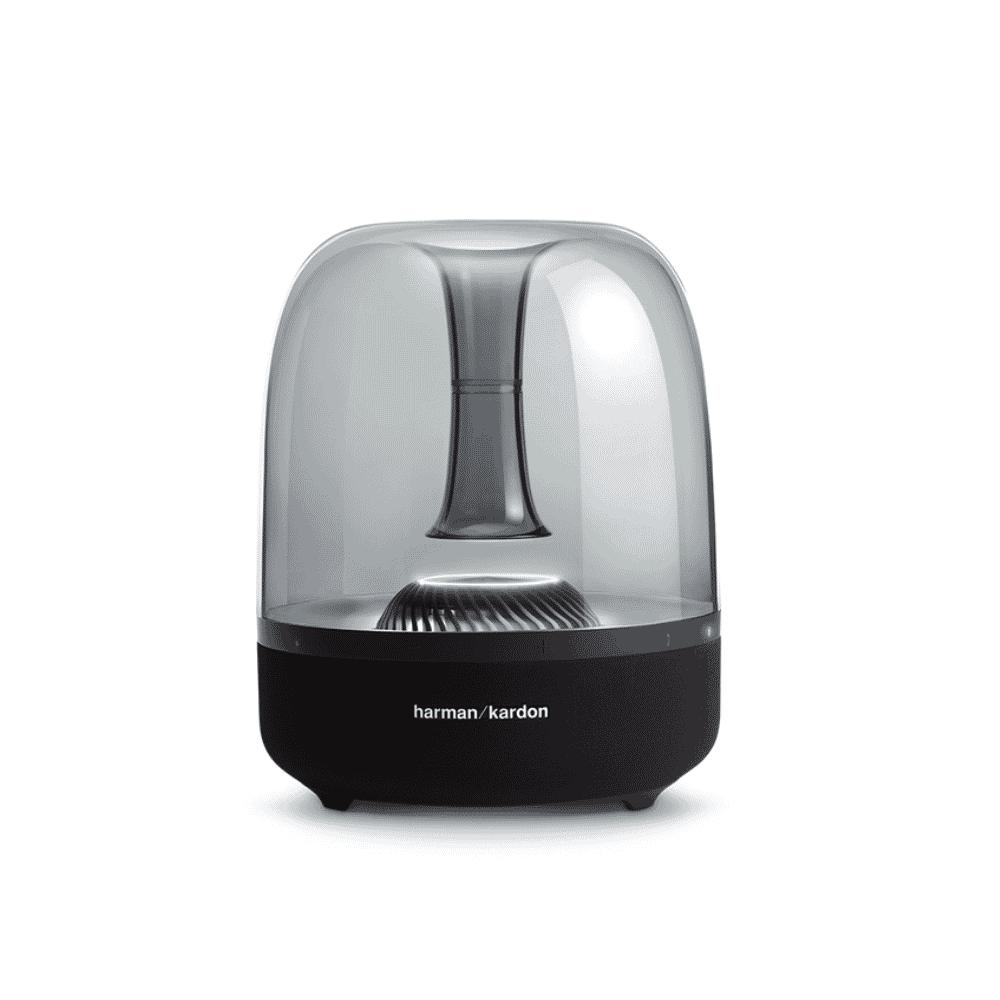 JBL Aura S3 Bluetooth speaker