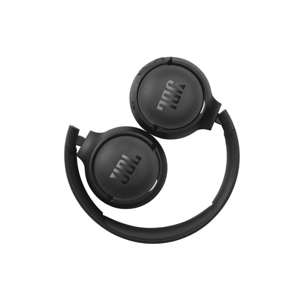 JBL Tune 510BT Wireless on-ear headphones