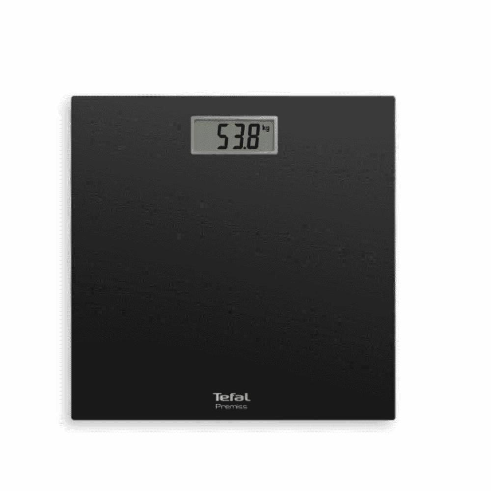 Bathroom scale Tefal PREMISS PP1400