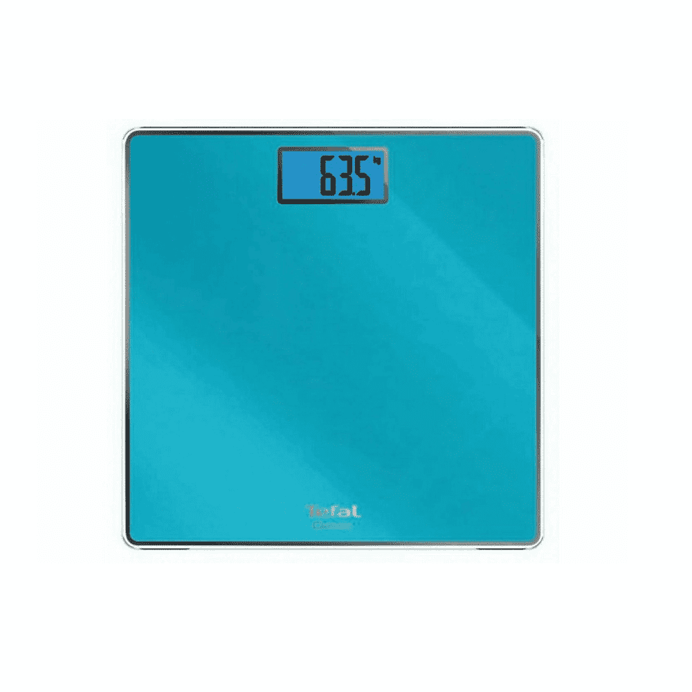 Tefal PP1503V0 Bathroom Scale