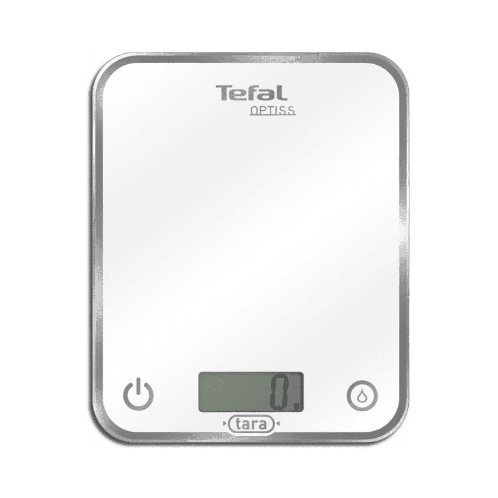 Tefal BC5000V2 Digital Kitchen Scale