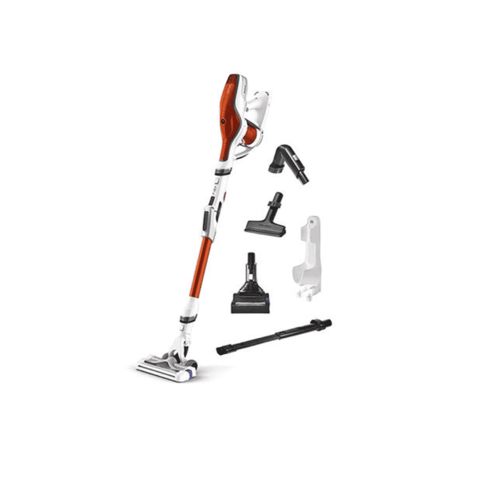 Tefal TY9474H0 Cordless Stick Vacuum Cleaner 100 Air 35w