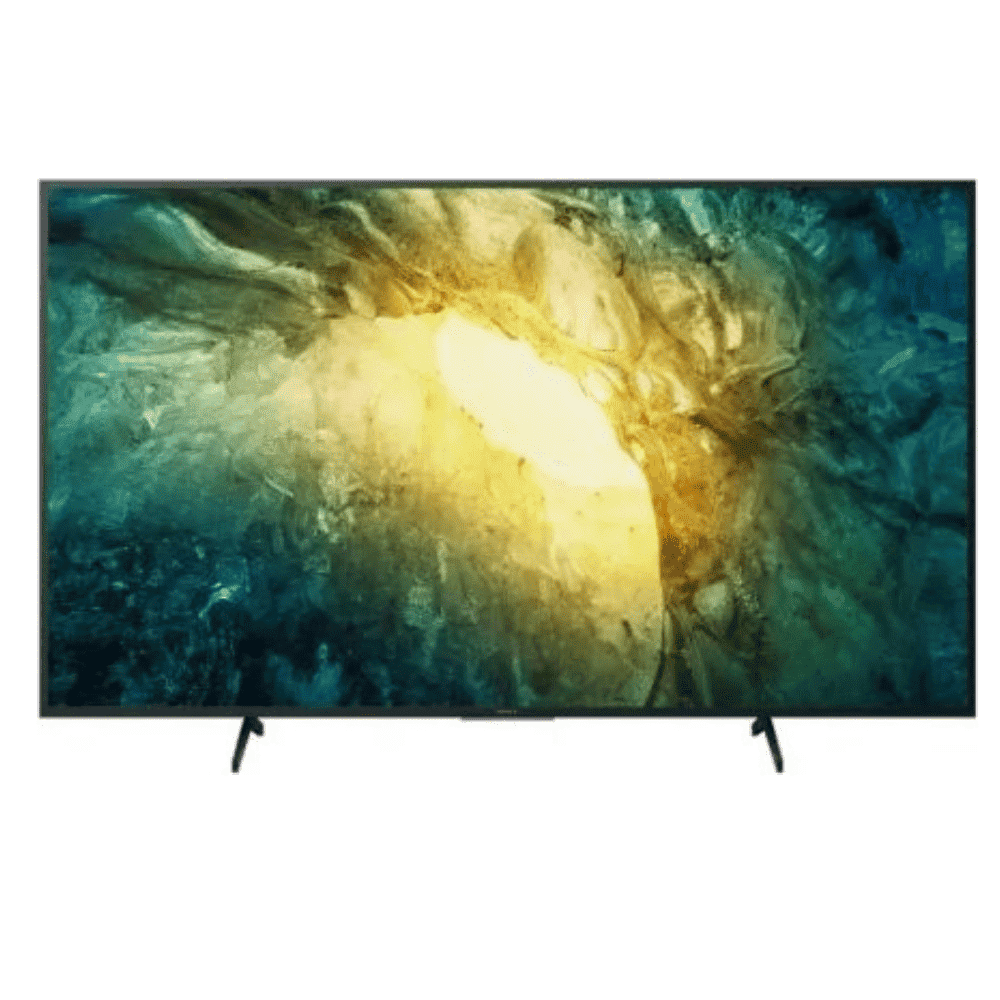 Sony KDL-49W800G NEW. 49″ Android Internet LED TV