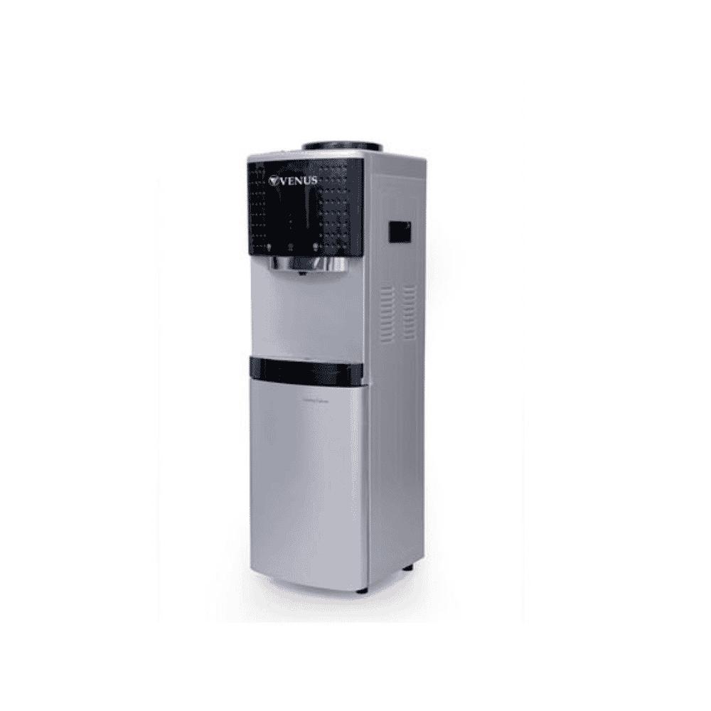 VENUS VWD-5FSHot & Cold Water Dispenser Touch free sensor for safe use