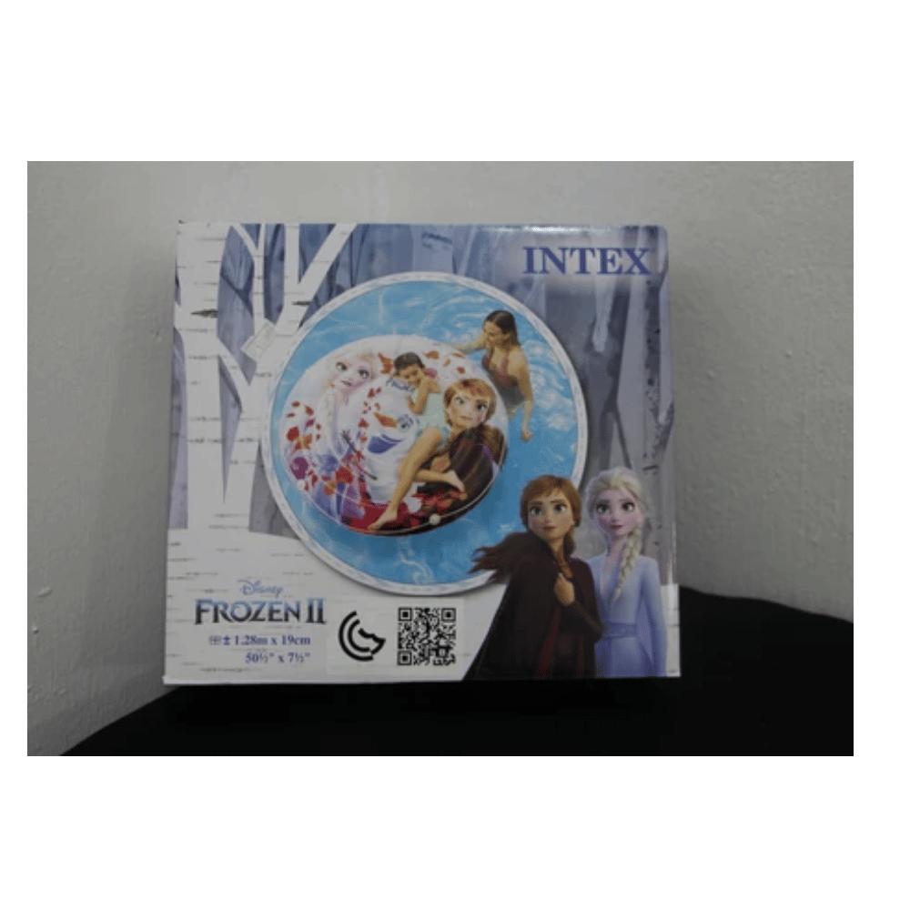 Intex Frozen Floater