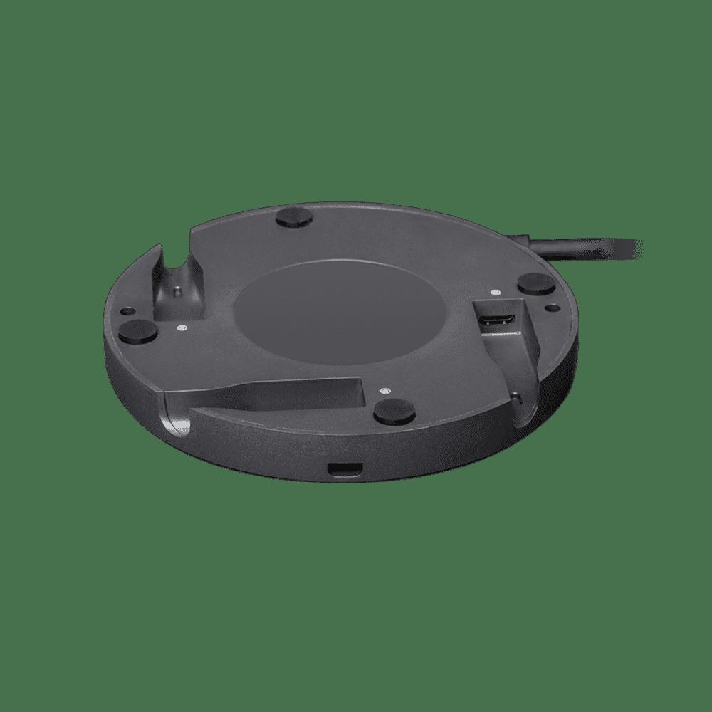 Logitech Mic Pod Hub for the Rally – Graphite 939-001647