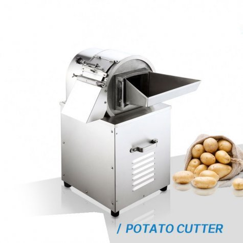 Nadstar Potato Cutter QJH-J300