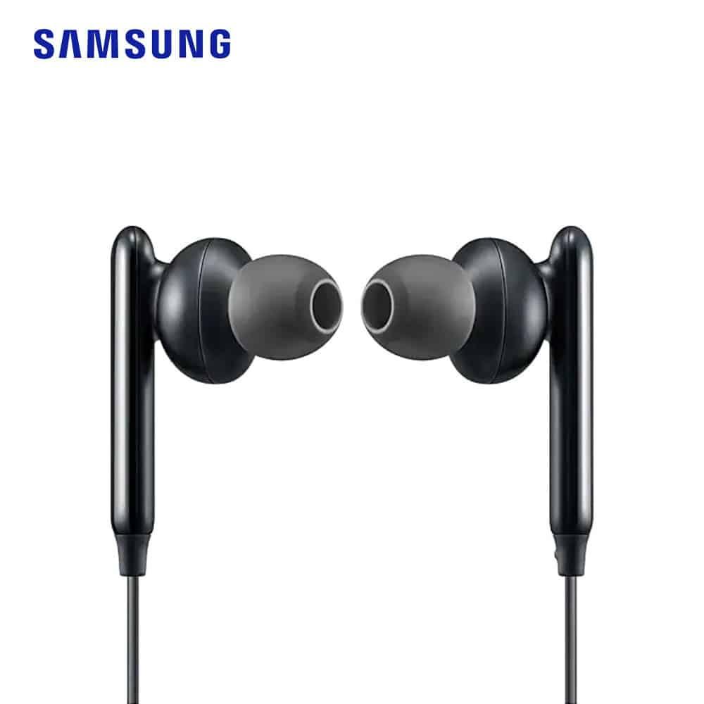 Zudua Buy Samsung Level U Flex Online Shopping Website To Buy Everything