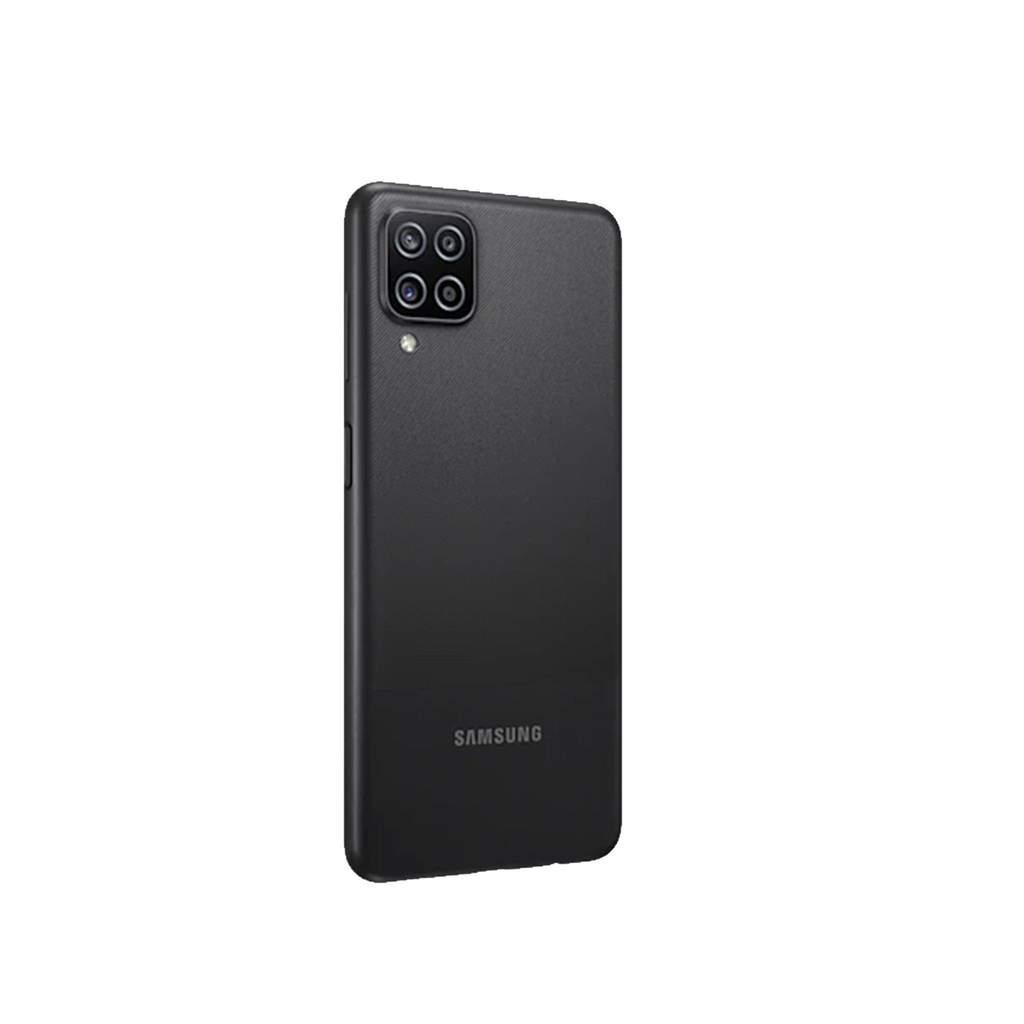Samsung A12 -128 GB