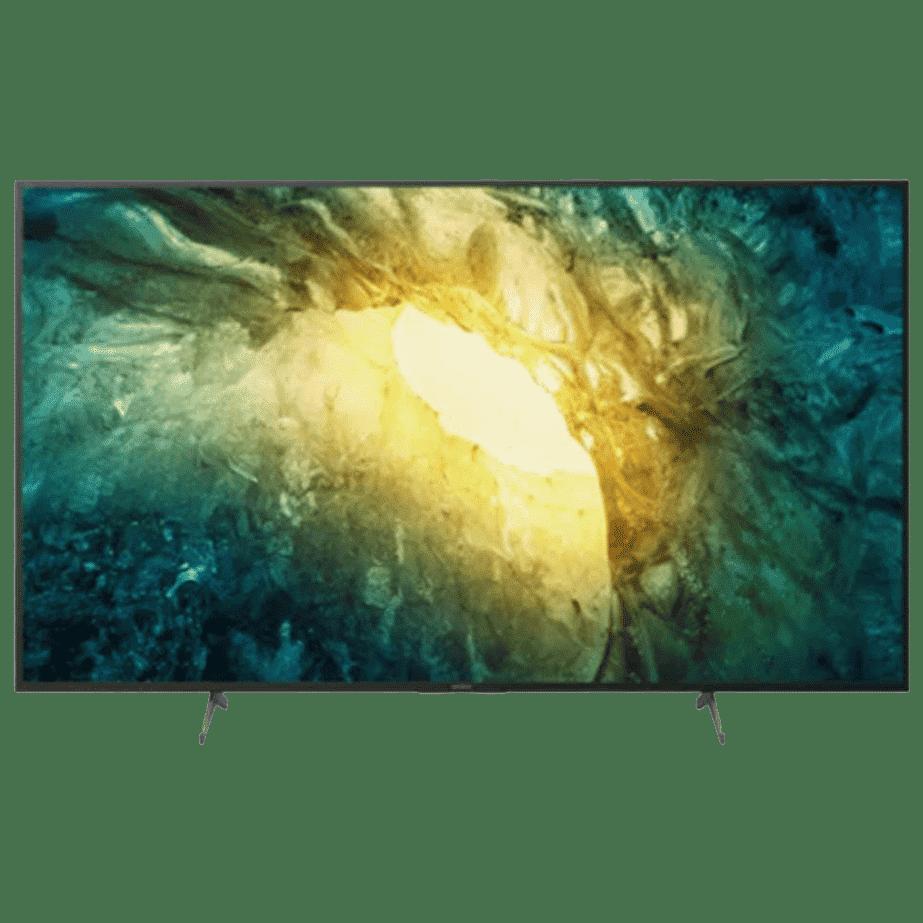 HISENSE LED 32A6000 SMART