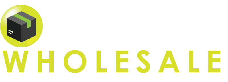 Zudua
